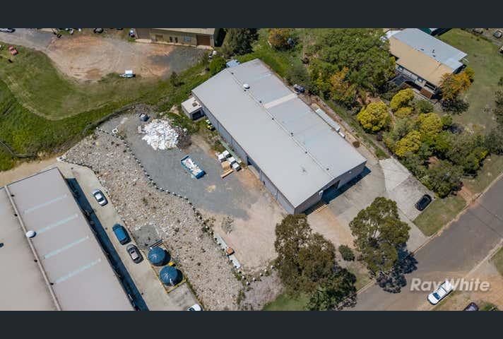 25 Induna Street, South Grafton, NSW 2460