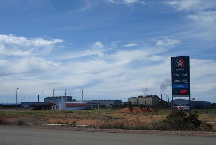 Whyalla Industrial Estate, Lot 16, - Bowers Court, Whyalla, SA 5600