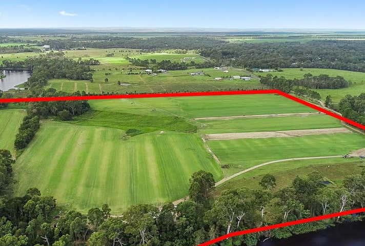 Wide Bay Turf, 240 Langer Road Bidwill QLD 4650 - Image 1
