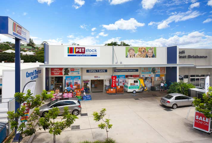 252 Moggill Road, Indooroopilly, Qld 4068