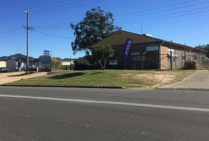 2/8 Old Coast Road Nambucca Heads NSW 2448 - Image 1