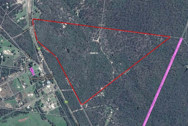 34226 Bruce Highway Gin Gin QLD 4671 - Image 1