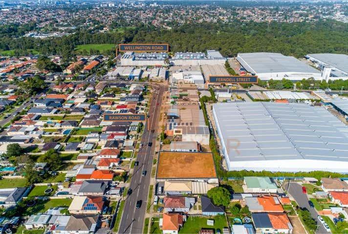22-24 Rawson Road Guildford NSW 2161 - Image 1