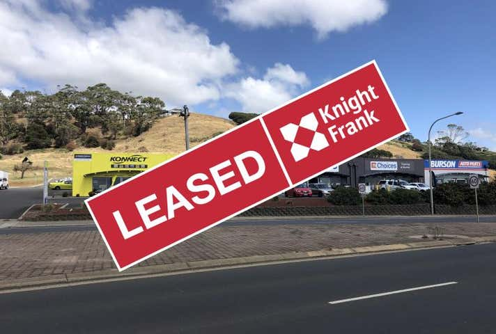 Unit 5, 127-129 Bass Highway Cooee TAS 7320 - Image 1