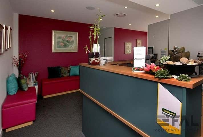 Unit  4, 37 Station Road Indooroopilly QLD 4068 - Image 1