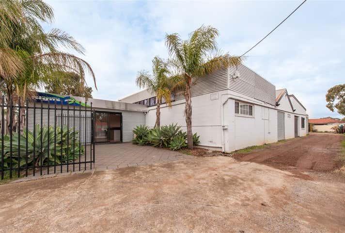 84 Brown Terrace Salisbury SA 5108 - Image 1