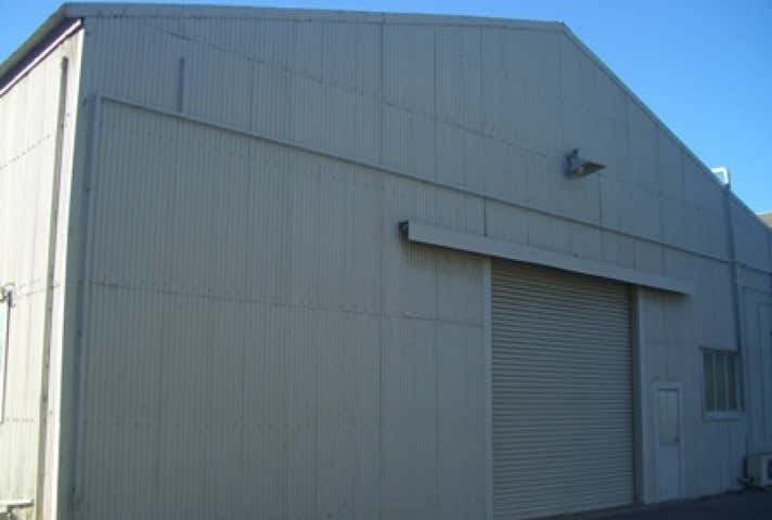 Store H, 121 Woodstock Street Mayfield North NSW 2304 - Image 1