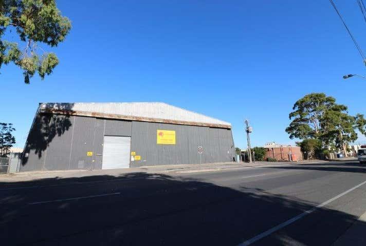 194-222 Railway Terrace Mile End South SA 5031 - Image 1