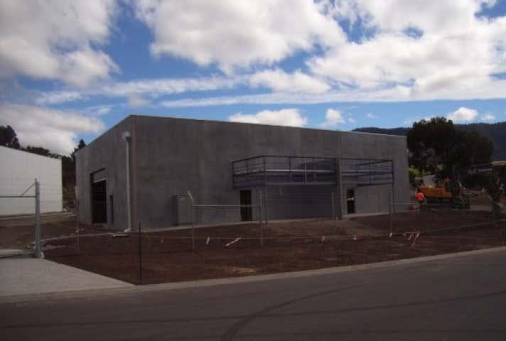 6 Whitestone Drive Granton TAS 7030 - Image 1