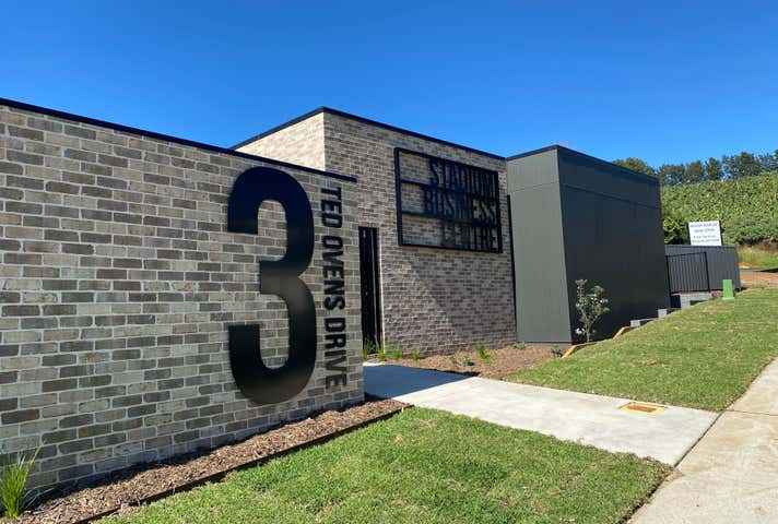 2/3 Ted Ovens Drive Coffs Harbour NSW 2450 - Image 1