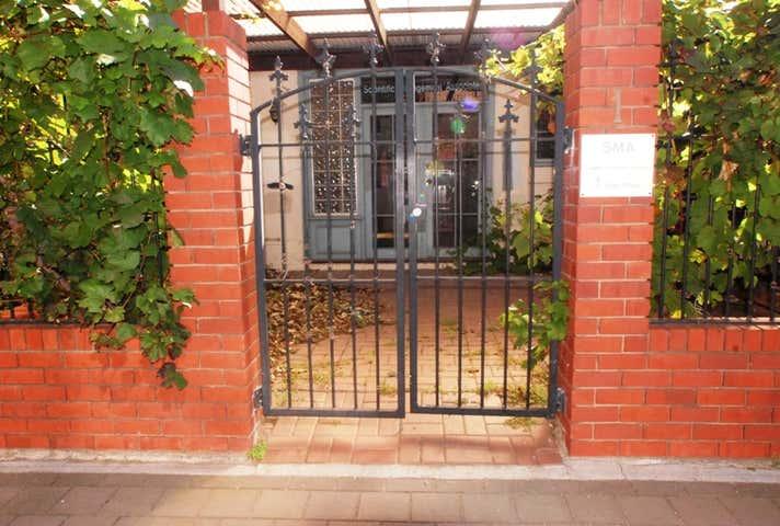 1 Kyle Place, Port Adelaide, SA 5015