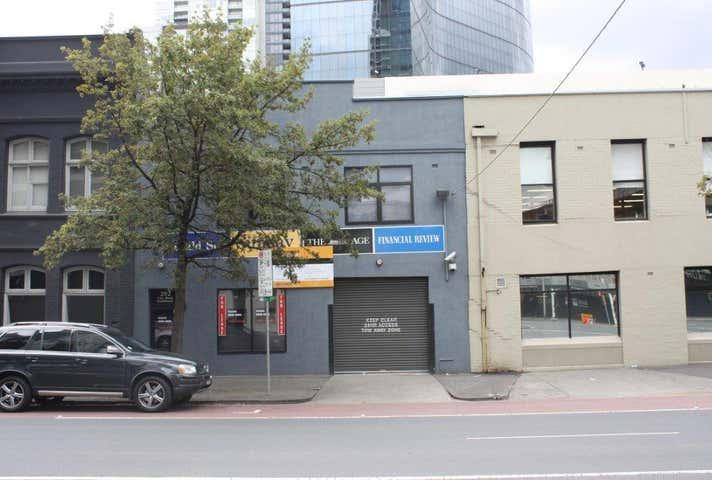292 City Road Southbank VIC 3006 - Image 1