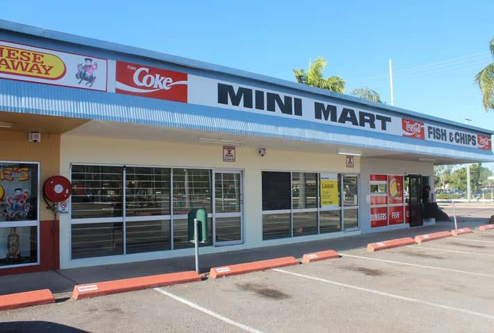 Shop 2, 113 Bamford Lane Kirwan QLD 4817 - Image 1