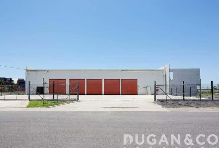 WHOLE SITE, 6 Facit Street Hemmant QLD 4174 - Image 1