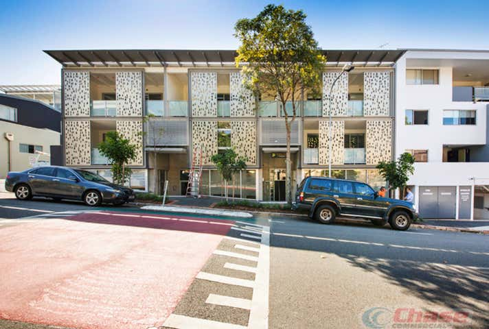 4/246 Arthur Street Newstead QLD 4006 - Image 1