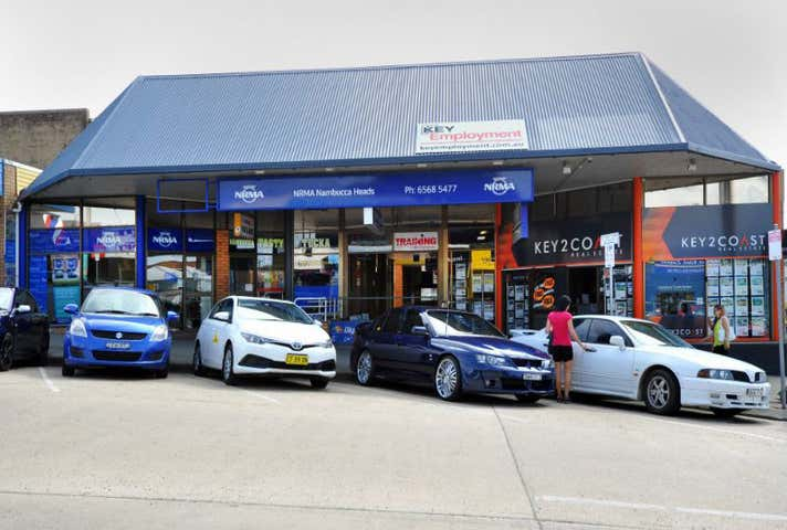 38-40 Bowra Street Nambucca Heads NSW 2448 - Image 1