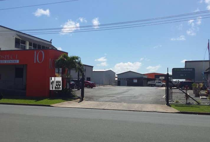 10 Prospect Street Mackay QLD 4740 - Image 1