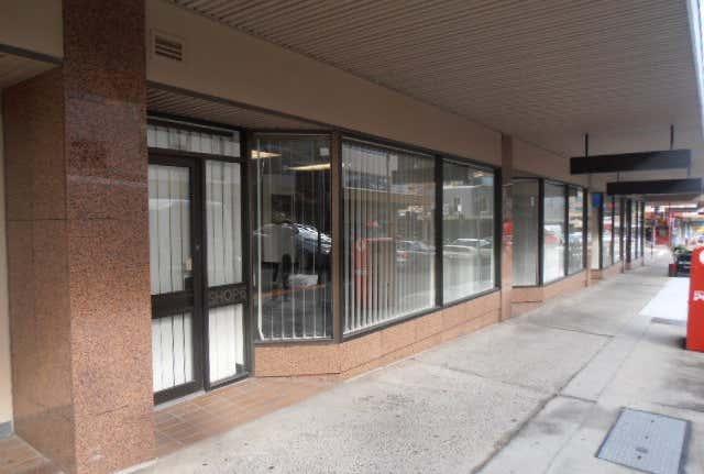 Shop 6, 91-99 Mann Street, Gosford, NSW 2250
