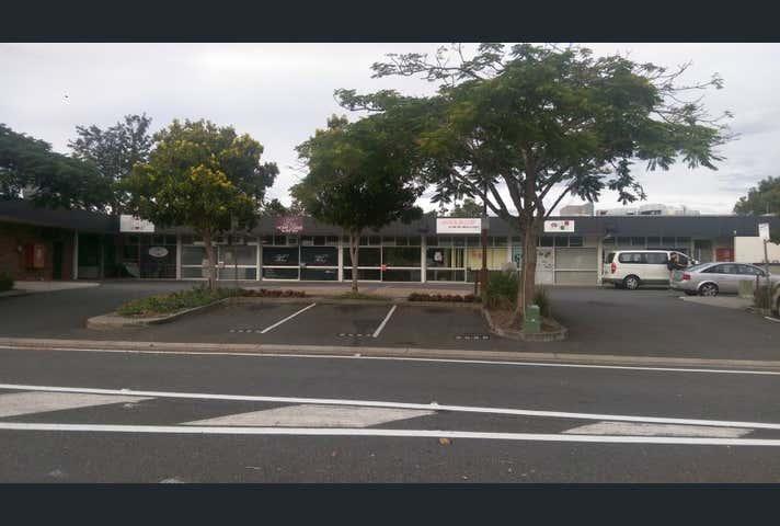 5/43 Price Street Nerang QLD 4211 - Image 1