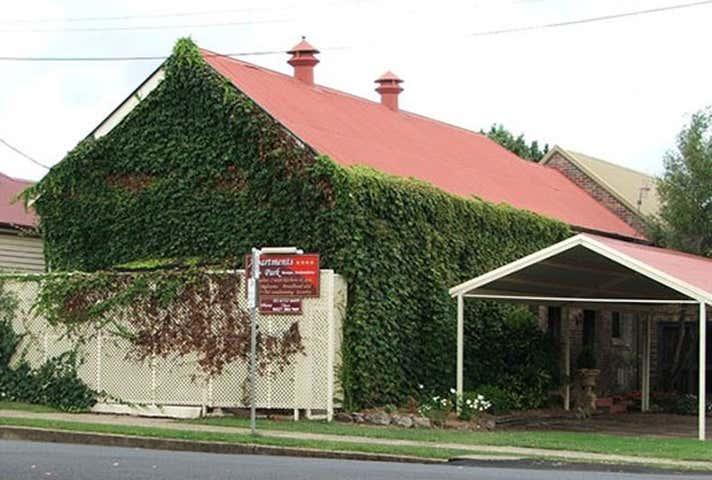 Glen Innes NSW 2370 - Image 1
