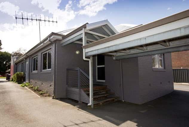 49C Peels Place Albany WA 6330 - Image 1