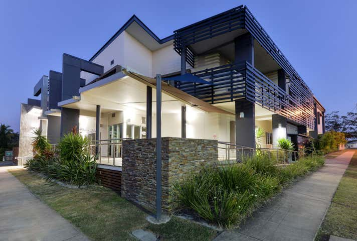 312 Bourbong Street Bundaberg West QLD 4670 - Image 1