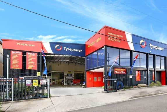 59 Five Islands Road Cringila NSW 2502 - Image 1