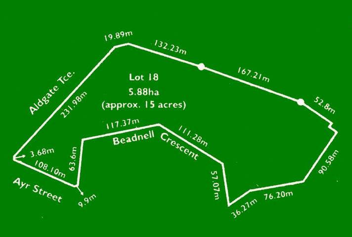2 Ayr St Bridgewater SA 5155 - Image 1