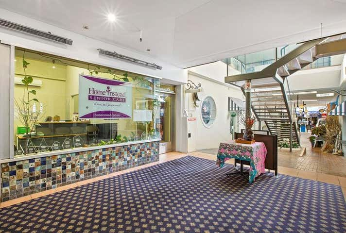 70 Doncaster Road Balwyn North VIC 3104 - Image 1