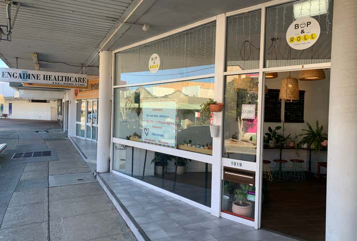 Shop 3/1015 Old Princes Engadine NSW 2233 - Image 1
