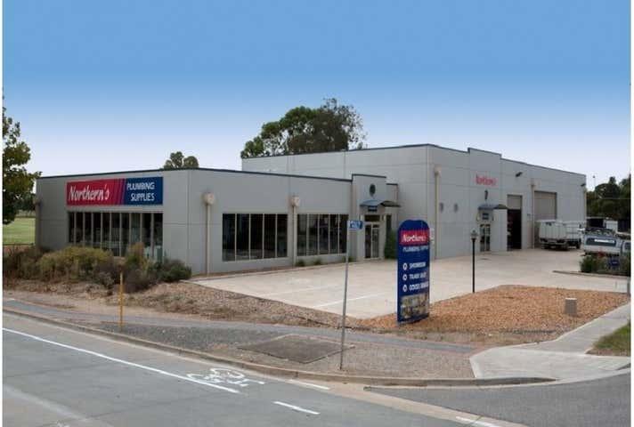 51-59 Langham Place, Port Adelaide, SA 5015