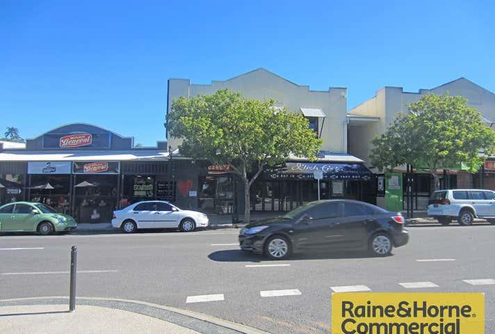 5/102 Kedron Brook Road Wilston QLD 4051 - Image 1