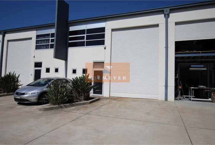 172-178 Milperra Road Revesby NSW 2212 - Image 1