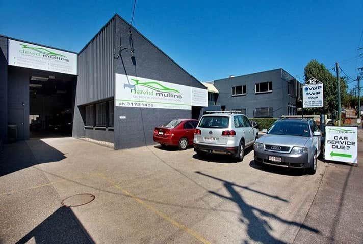 10 Heussler Terrace Milton QLD 4064 - Image 1