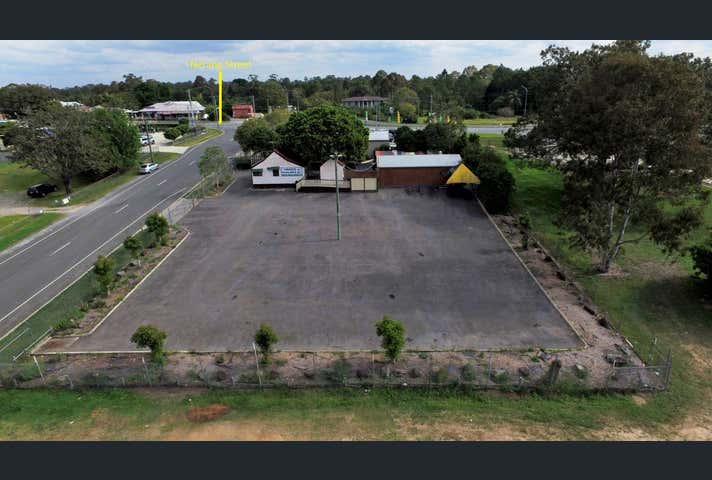 9 River Rd Waterford QLD 4133 - Image 1