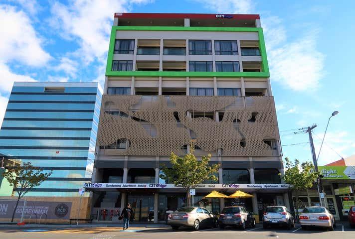 First Floor, 229 Thomas Street Dandenong VIC 3175 - Image 1