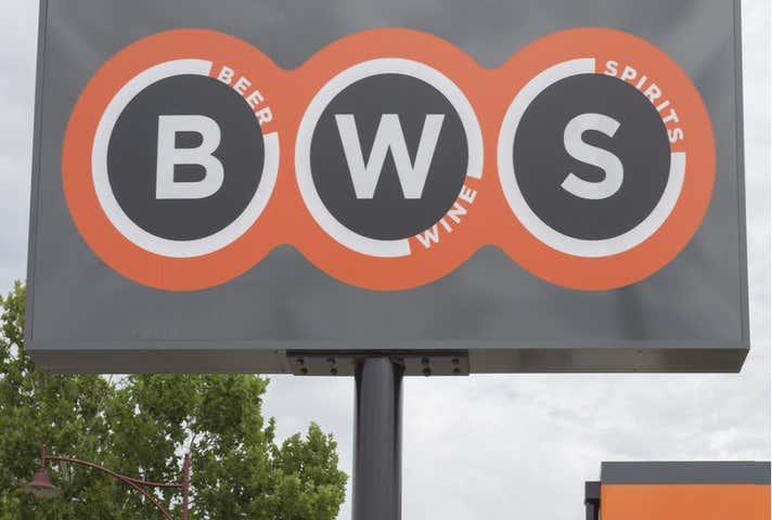 23-25 Russell Street Tumut NSW 2720 - Image 1