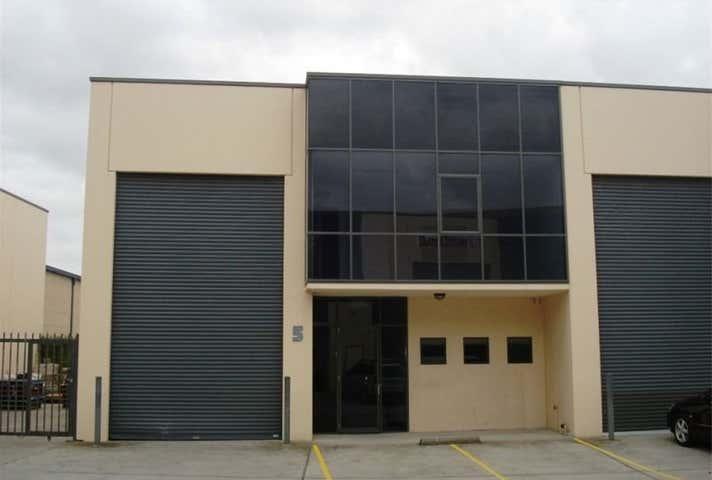 Riverwood NSW 2210 - Image 1