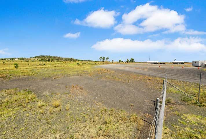 9/57 Heinemann Road Wellcamp QLD 4350 - Image 1