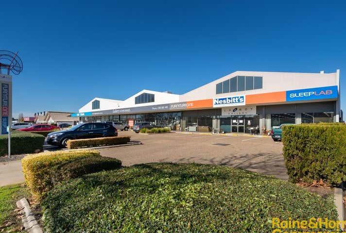 1/134-136 Hammond Avenue Wagga Wagga NSW 2650 - Image 1