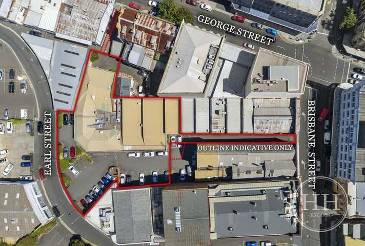 14 - 22 Earl Street Launceston TAS 7250 - Image 1