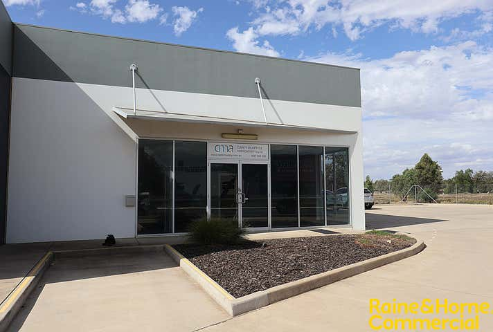 7/181 Hammond Avenue Wagga Wagga NSW 2650 - Image 1