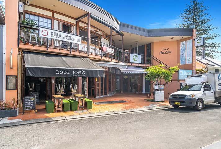 5/4 Bay Lane Byron Bay NSW 2481 - Image 1