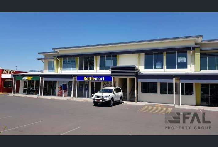 Suite  6A, 30-50 Warrego Highway Chinchilla QLD 4413 - Image 1