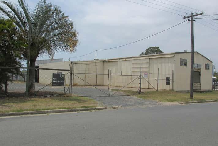 10 Florence Street Urangan QLD 4655 - Image 1