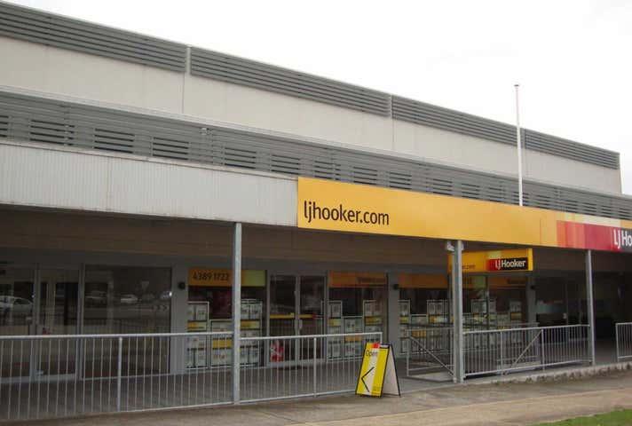 25-27 Wyong Rd Tumbi Umbi NSW 2261 - Image 1