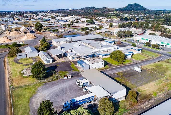 396 Commercial Street West Mount Gambier SA 5290 - Image 1