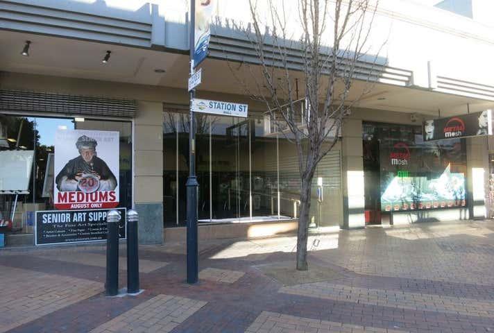 7D Station Street Mall Frankston VIC 3199 - Image 1
