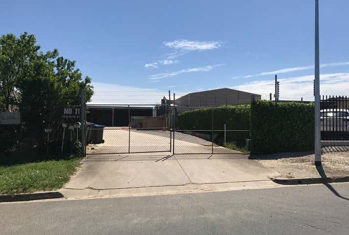 11 Meredith Street Newton SA 5074 - Image 1