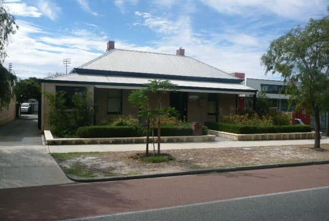 96-98 Parry Street Perth WA 6000 - Image 1